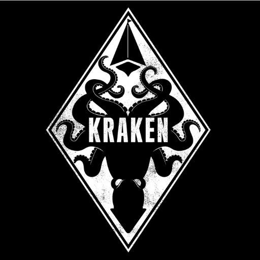Kraken Travel
