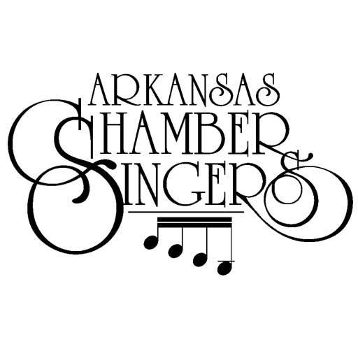 Support Arkansas Chamber Singers