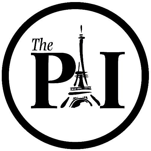 The Paris Post Intelligencer