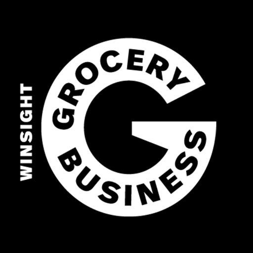 Winsight Grocery