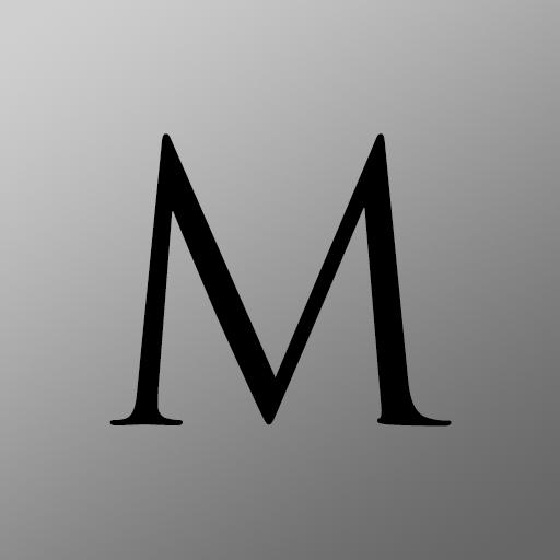 M Site Icon The Missourians