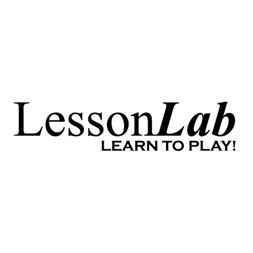 Cropped Site Icon Lesson Lab Lenexa, Ks