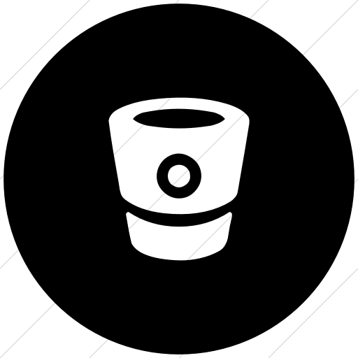 Flowing Icon