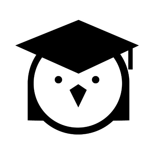 On Twitter Linux Academy's Cloud Native