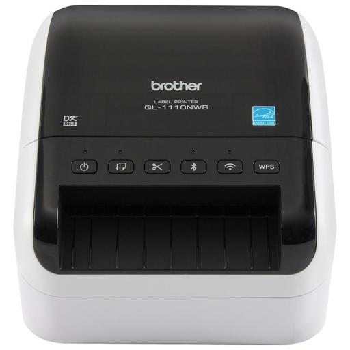 Label Printers Discount Office Nz Office Supplies