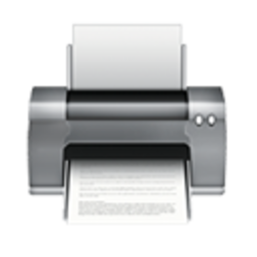 Lanier Printer Drivers For Os X Free Download For Mac Macupdate