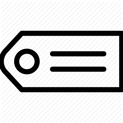 Pictures Of Barcode Print Icon