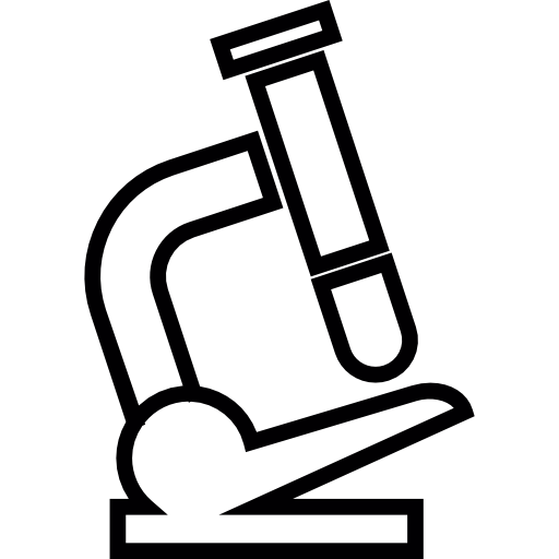 Lab Vector Worker Huge Freebie! Download For Powerpoint