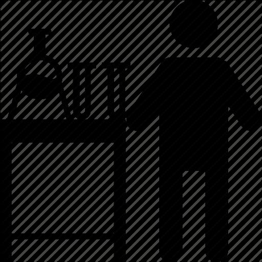 Download Lab Technician Icon Clipart Laboratory Technician