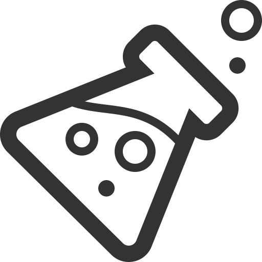Scientific Laboratory Icon Free Icons
