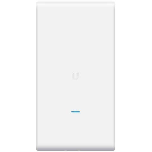 Ubiquiti Unifi Ap Ac Mesh Pro Dual Radio Indooroutdoor