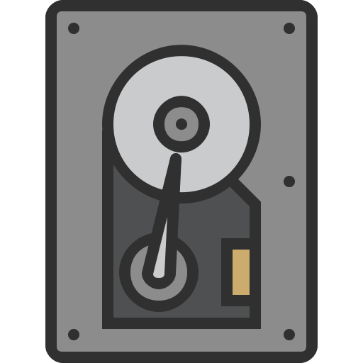 Can Data Recovery