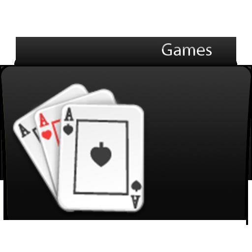 Arrogburo Games Icon Png