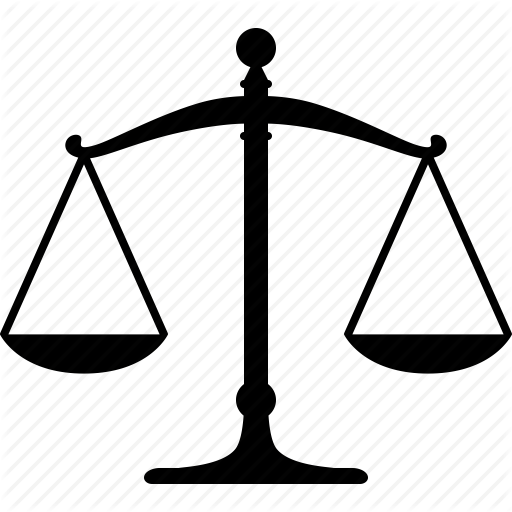 Lawyer Png Hd Transparent Lawyer Hd Images