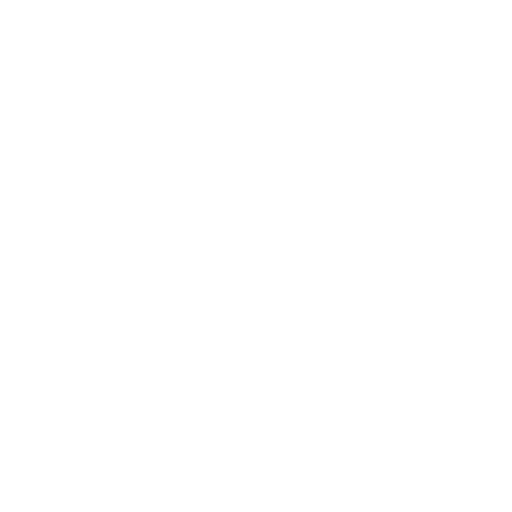 White Idea Icon