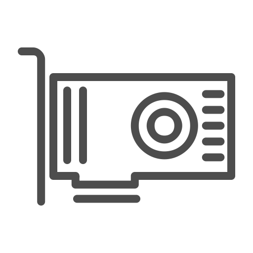 Hardware Icon, Lan, Card, Lan Card, Lan Card Icon Icon