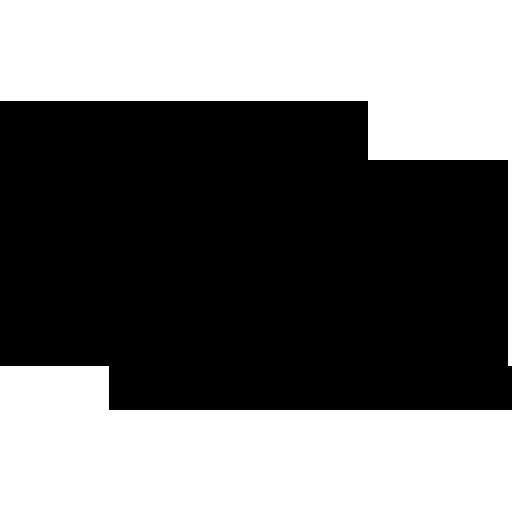 Monitor Laptop Icon