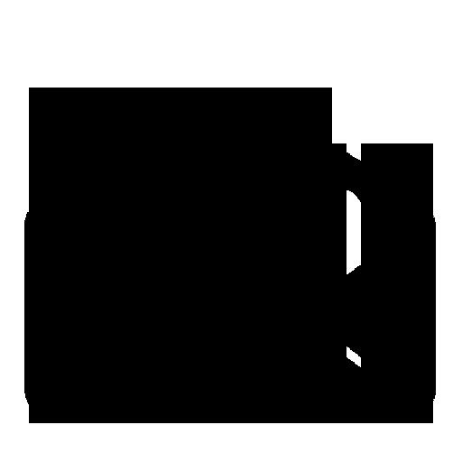 Contact Icon Esports In Las Vegas