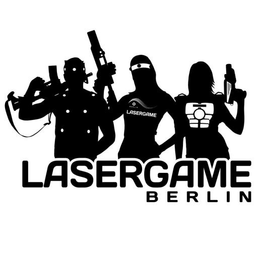 Lasertag Lieber Exklusiv Buchen Oder Mit Anderen Zusammen Spielen