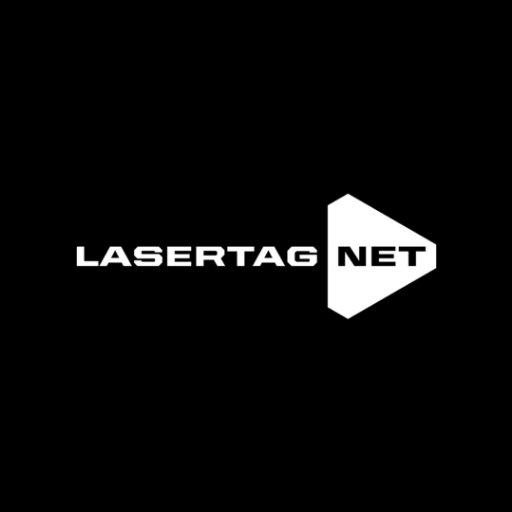 Lasertag Net