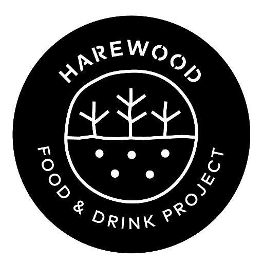 Harewood Foodampdrink