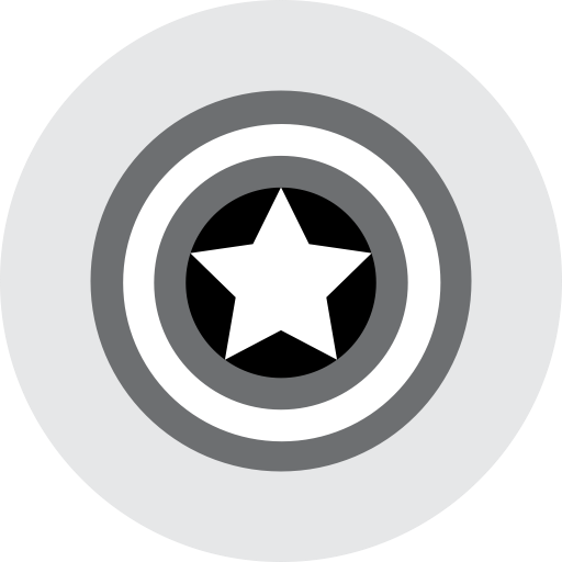 Latin America Icon