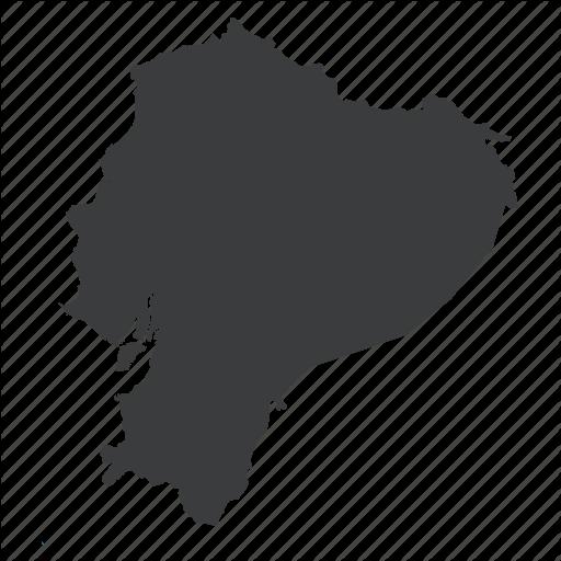 Ecuador Latin America Regulatory Compliance Group