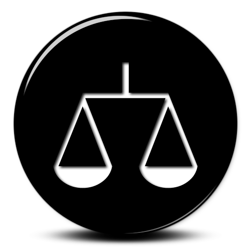 Law Icon Png Balance, Justice, Law Icon
