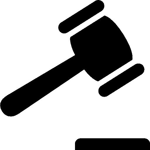 Science Law Icon Windows Iconset