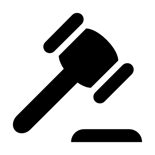 Free Png Law Transparent Law Images