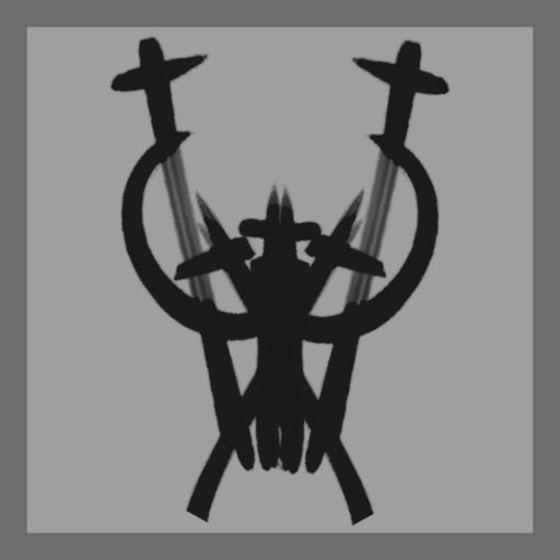 Transcript Ghostpuncher Corps Primer Ghostpvncher Updates