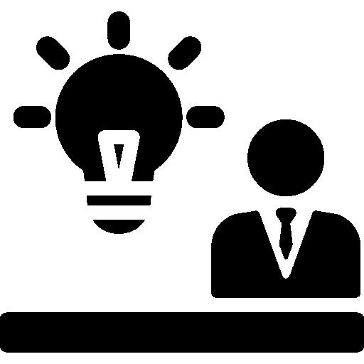 Idea Clarity Space