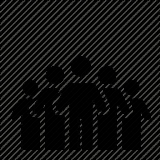 Leader Vector Transparent Png Clipart Free Download
