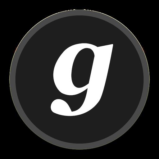 Gfxcardstatus Icon Button Ui