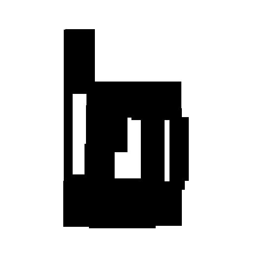 B Legacy Icon Tags