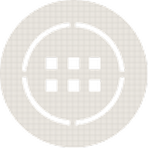Glass Round Icons Pack