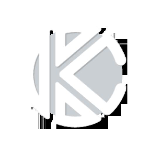 Download Kamijara White Icon Pack