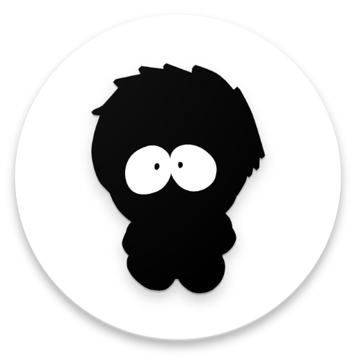 Download Sp Icon Pack Apk