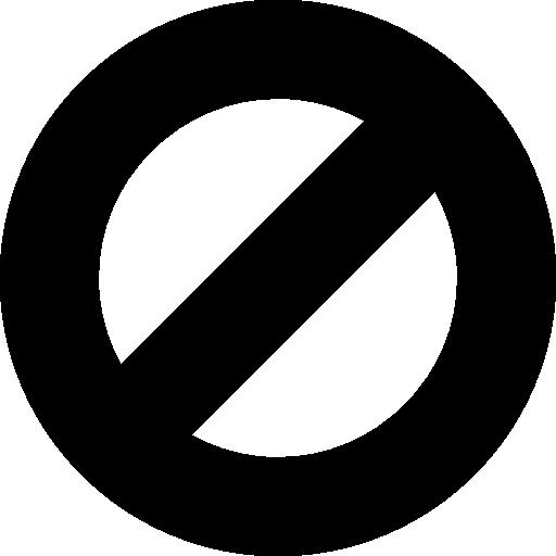 Block Icons Free Download
