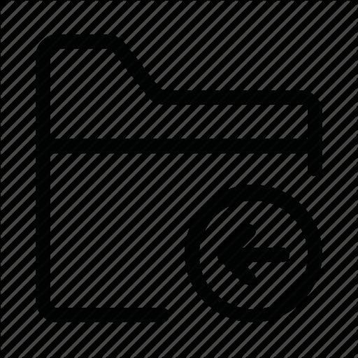 Less Icon