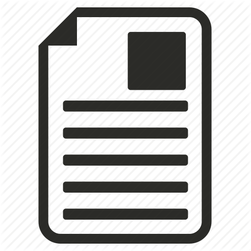 Letter, Text, Technology, Transparent Png Image Clipart Free