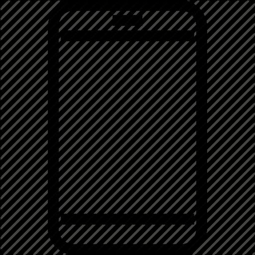Lg App Icon