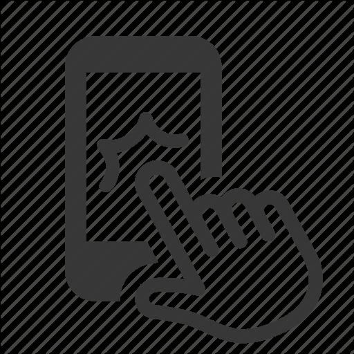 Lg Icon