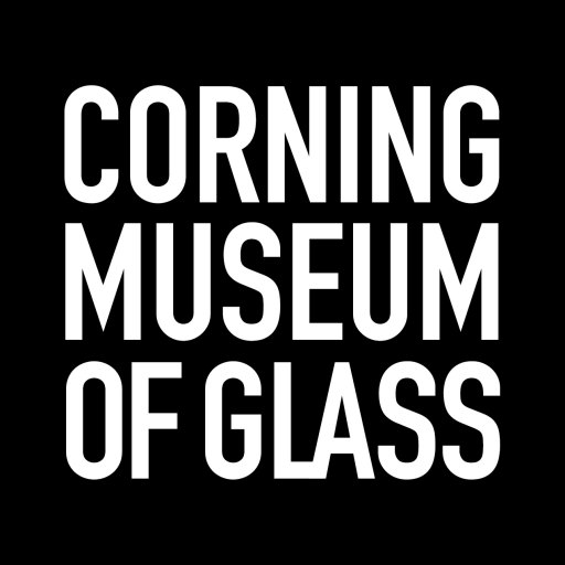 Restoring A Glass Liberty Bell Behind The Glass