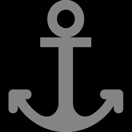 Libra Emoji Icon