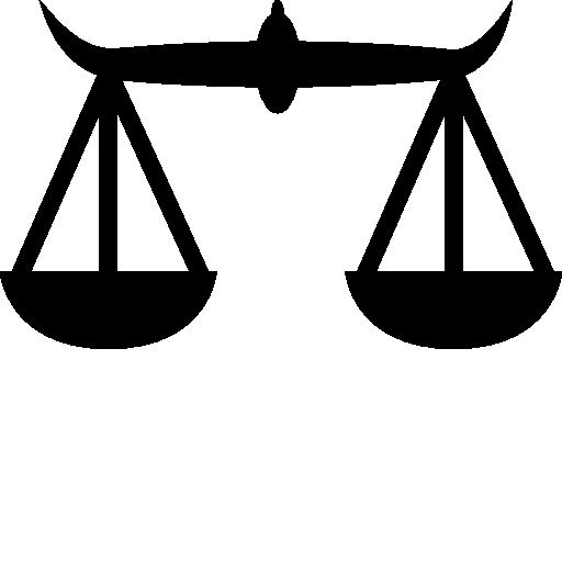 Libra Icon Download Free Icons