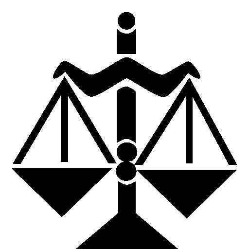 Libra Logo Icon Download Free Icons