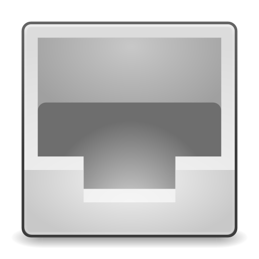 Libreoffice Desktop Icon