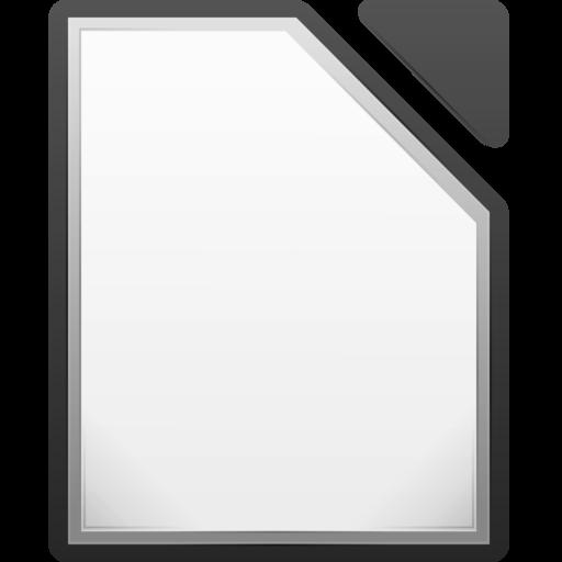 Libreoffice Free Download For Mac Macupdate