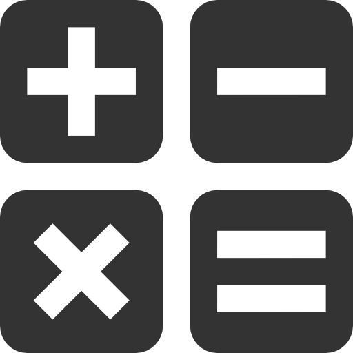 Sciences Classes Math Icon Free Download As Png And Formats